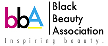 Black Beauty Association logo